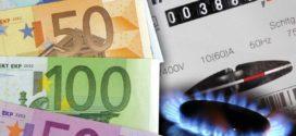 Bollette Gas: Come Cambiare Gestore Direttamente Online