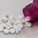 Dove acquistare i migliori farmaci da banco ai prezzi più bassi del web