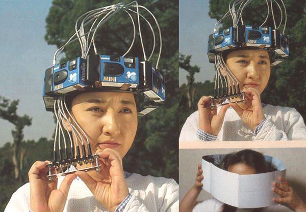 Invenzioni-Giapponesi-Assurde-1