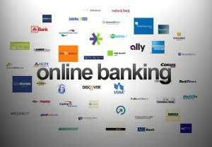 internet banking: come usarlo