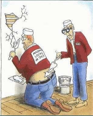 vignette simpatiche detenuti