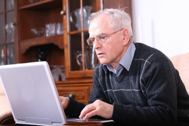 Consigli per creare un'attività online e avere successo