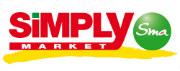 logo simply sma