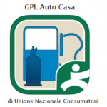 app calcolare i consumi GPL