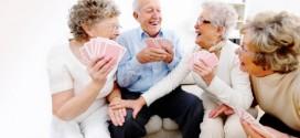 Attività per Anziani: gli ingredienti necessari per coltivare al meglio la vecchiaia