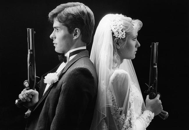 documenti divorzio breve