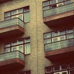 Le amministrazioni Condominiali e Immobiliari