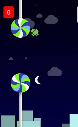 gioco nascosto android - come trovarlo