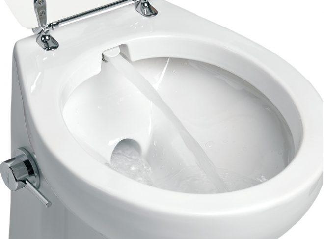 gabinetto-con-bidet-integrato