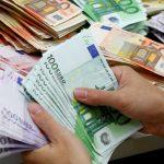 come investire soldi in modo sicuro