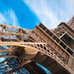 Vacanze studio all'estero in Francia
