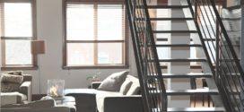 Acquisto di un appartamento, rischi per le spese condominiali non saldate