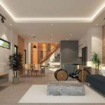valorizzare casa interior design