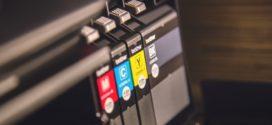 Cartucce compatibili: come usarle, come sceglierle