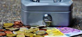Bolletta del gas: come spendere meno vivendo felici