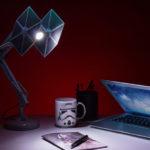 5-lampada-da-scrivania-tie-fighter