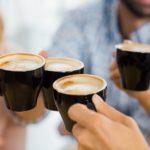 Perché bere un caffè?
