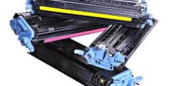Differenze fra Toner Compatibili e Rigenerati