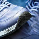 cambiare scarpe marchi e modelli