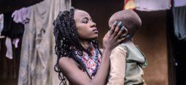 Adottare un bambino a distanza: perché affidarsi ad una Onlus