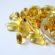 Alcuni rimedi naturali per combattere il linfedema