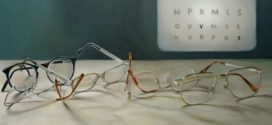 La miopia, i sintomi e le soluzioni