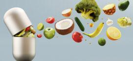 Integratori Alimentari: Quando è necessario assumerli e come sceglierli