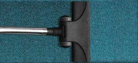 Aspirapolvere Dyson: casa pulita e sana