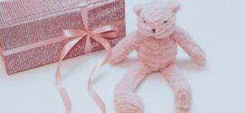 Nascita di un bambino: Quali sono i regali più azzeccati?