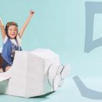 Consigli per Viaggiare Sereni con i Bambini