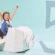 5 Consigli per Viaggiare Sereni con i Bambini