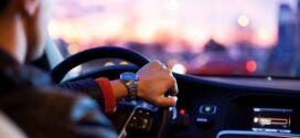 Quali auto acquistare nel 2020: le più economiche di sempre