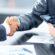 Come si calcola la cessione del quinto per i dipendenti pubblici