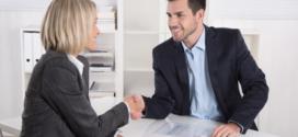 Le opportunità lavorative come Intermediario del credito