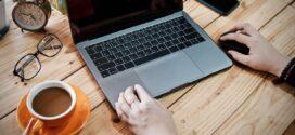 Come riconfigurare l'arredamento online