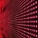 6 motivi per cui la tecnologia LED aiuta ad ampliare il business