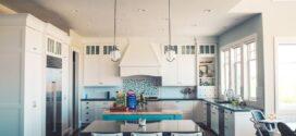 Le giuste cerniere per i mobili della casa