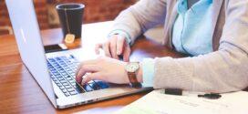 Cosa significa digitalizzare un'azienda